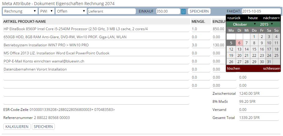 2015-10-06 02_30_20-ProduktivDesk ERP Online