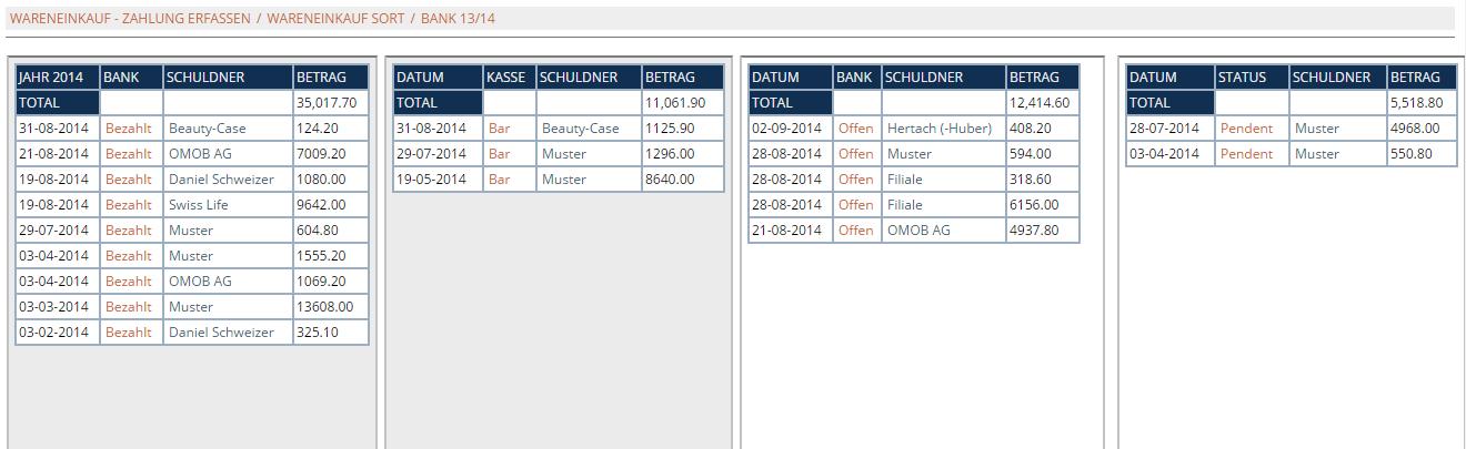 Debitoren - Google Chrome_2014-09-03_00-14-49