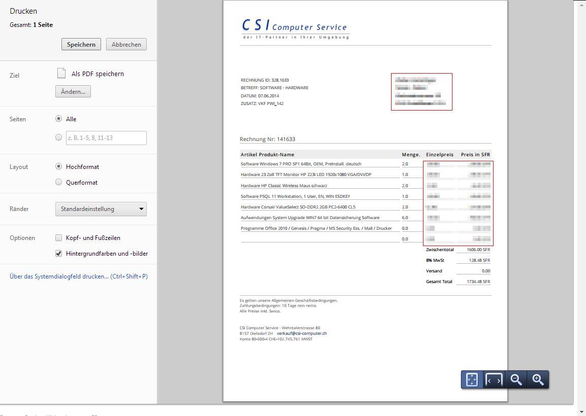 Google_Chrome_Print_System