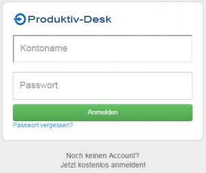 2015-04-03 03_02_42-Produktiv-Desk ERP ONLINE!