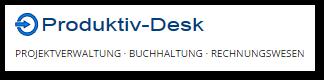 2015-10-31 12_47_49-ProduktivDesk ERP Online