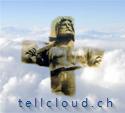 2015-10-Desktop_tellcloud_100x_wolke1
