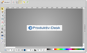 2015-11-08 01_10_26-SVG-edit