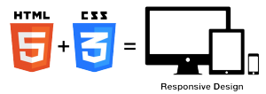 html5pluscss3-2